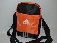 Спортивные сумки женские оптом