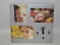 """Часы фоторамка """"Дети"""" Your Time"""