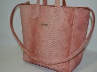 Недорогие сумки женские
