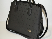 Молодежная женская сумка