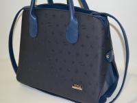 Дамские сумки опт