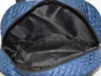 Дорожная сумка чемодан