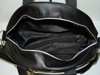 Молодежные сумки опт