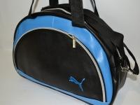 Спортивные сумки Киев