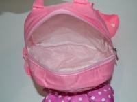Рюкзак для дошкольника Киев