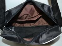 Мужские сумки спорт оптом