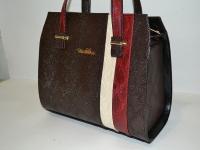 Оптом модные сумки