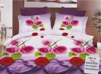 Двуспальное опт постельное белье