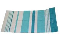 Банные махровые полотенца оптом