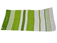Банные полотенца махровые оптом