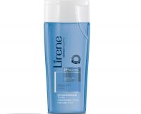 Увлажняющий тоник Lirene, Beauty Care