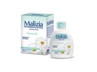 Жидкое мыло для интимной гигиены ромашка, Malizia - Mirato