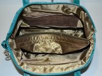 Моя сумка