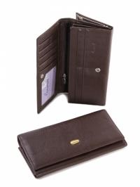 Женское портмоне кошелек